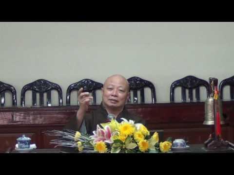 Trường Hạ 2015 - Chùa Hưng Phước (B3)