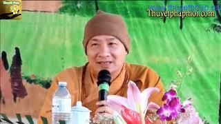 Tu Niệm Phật Và Hành Trì