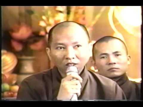 Phật Tri Kiến