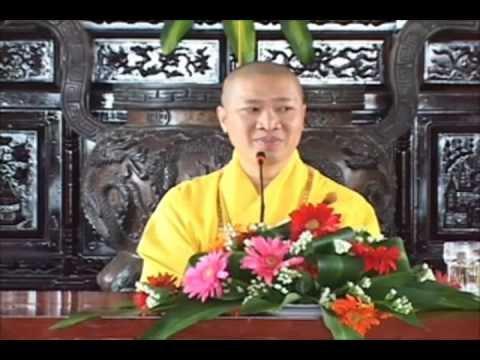 Phút Lâm Chung