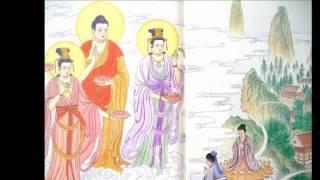 Niệm Phật Viên Thông