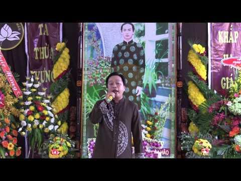 Hướng nguyện - Ca nhạc Phật giáo