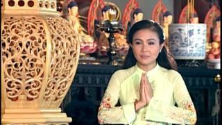 Thành tâm sám hối - Thanh Ngân