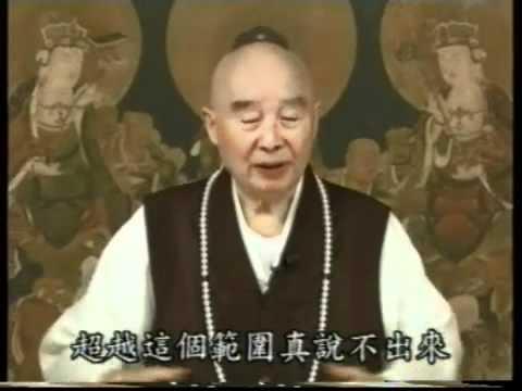 Sự Thù Thắng Và Vi Diệu Của Câu Phật Hiệu (Trích từ Kinh Vô Lượng Thọ Tinh Hoa, Tập 27)