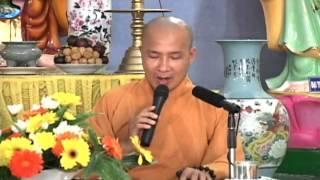 Công Đức Niệm Phật, Lạy Phật Thù Thắng