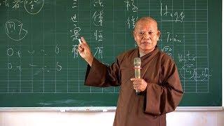Thân thể vật lý của đức Phật