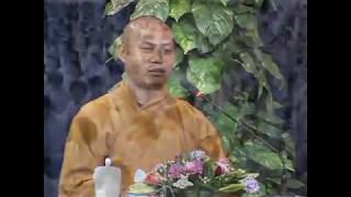 Quan Niệm Ăn Chay Trong Đạo Phật Như Thế Nào ?