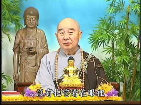Giảng Kinh Đại Thừa Vô Lượng Thọ (Tập 103) (103/188)