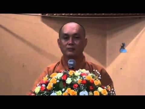 Giới Bồ Tát 60: Giới Không Thông Hiểu Mà Làm Thầy Truyền Giới  (Phần 1)