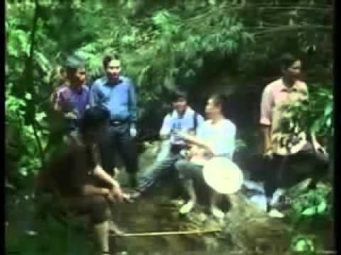 Phim tài liệu: Hành trình tìm về Yên Tử