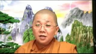 Phật Dạy La Hầu La Không Nên Nói Dối