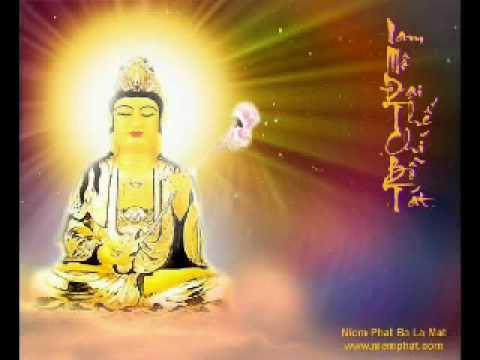 Chinese meditation relaxation music