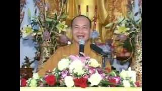 Niệm Phật minh tâm kiến tánh