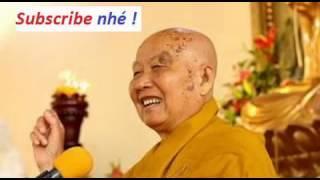 Sáu Phép Hòa Thuận (Phần 1)