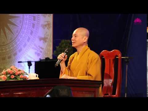 Tôn kính Phật bằng trí tuệ