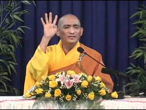 Căn Lành Người Phật Tử