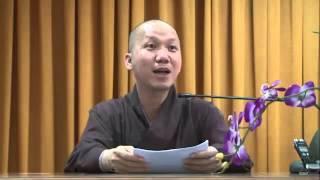 Tuệ giác của đức Phật Quãng đường tu hành của Thái tử