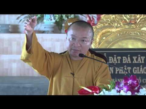 Vấn đáp: Hình ảnh Phật hở ngực, vì sao bệnh tật, địa ngục, chứng hay quên, cúng cô hồn, v.v...
