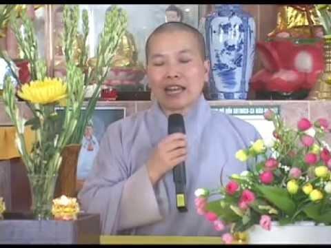 Ý Nghĩa Phẩm Vật Cúng Dường Phật