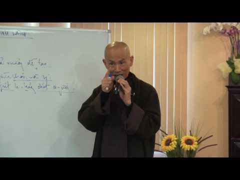 37 pháp hành Bồ tát đạo 14: Tuyên Dương Hạnh Lành