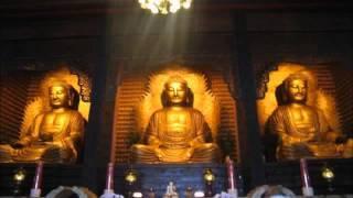 Niệm Phật Chỉ Nam - Những Khai Thị Của Chư Tổ Tịnh Độ (Trọn Bài, 4 Phần) (Rất Hay)