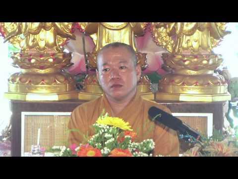 Thuận Duyên Và Nghịch Duyên