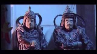 Hồn Việt qua những ngôi chùa cổ
