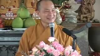 Niệm Phật Cảm Ứng