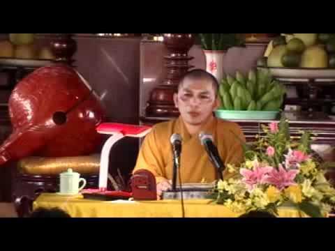 Người tu Phật cần phải biết trước lúc lâm chung