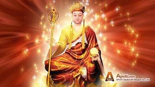 Sự tích Bồ tát Địa Tạng: Sanh tử lợi ích