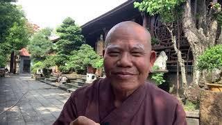 Sự liên hệ giữa ý nghĩa kinh Song Tầm và pháp tu Niệm Phật