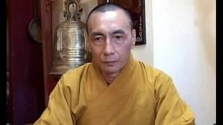 Thiền Tông Là Gì (Phần 1)