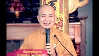 Đầu Năm Viếng Chùa Xin Lộc Phật