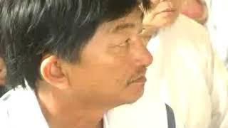 Cốt lõi thiền tập - phần 1/2 (07/11/2009) video do Thích Nhật Từ giảng