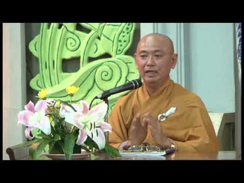 Lễ kính chư Phật