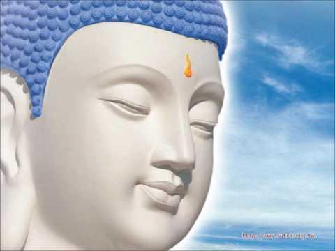 Bát Quan Trai Giới (Trích Từ Phật Học Phổ Thông)