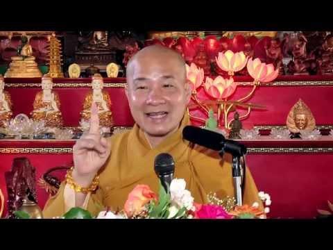 Tịnh Độ Thiền