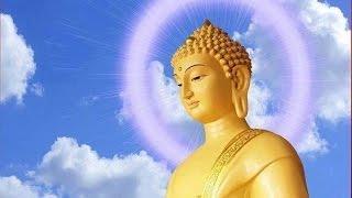 Đạo Phật Xưa Và Nay