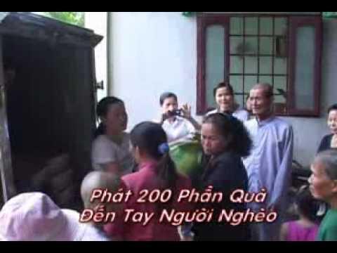Vãng Sanh Thấy Phật Của Cư Sĩ Nguyễn Văn Hải (74 Tuổi, Long Khánh, Đồng Nai)
