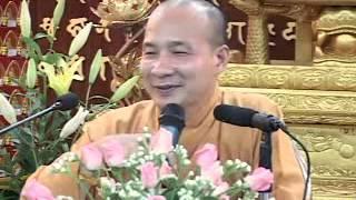 Quan Âm Cứu Khổ (Kỳ 4): Niệm Phật Vãng Sanh