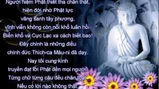 Người Niệm Phật Cần Biết (Việt Dịch: Thích Nguyên Chơn)