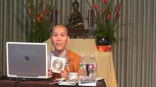 Quán Âm Quảng Trần - Phần 1/7