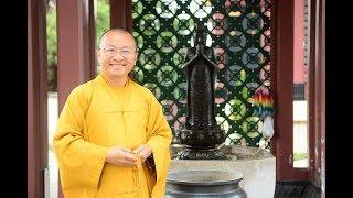 Mười đức cao quý của Phật tử