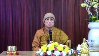 Phật Giáo Nam Truyền - nhiều bài