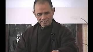 Bài 36 Trần Thái Tông (tt) - Tu tập trong Tăng Thân