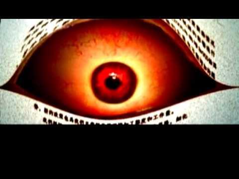 Sự Tích Quán Thế Âm Bồ Tát : Tầm Thanh Cứu Khổ - Thoát Nạn Ma Quỷ