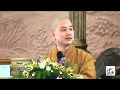 Tỏa Ánh Lưu Ly - Kinh Dược Sư giảng giải - Phần 11