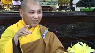 Ai Cũng Là Phật - TT. Thích Chân Tính