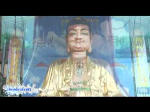 Tám điều cần biết (06/11/2011) video do Thích Nhật Từ giảng