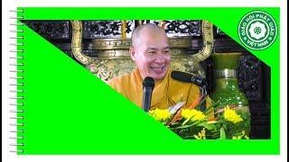 Phước Báo Công Đức Trọng Phật, Kỉnh Tăng, Lễ Chùa